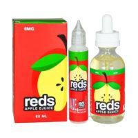 reds-apple_san-diego+vape-juice