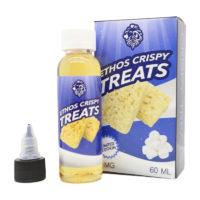 ethos_crispy-treats