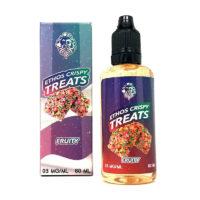 fruity-ethos-crispy-treats-60ml-fruity-pebble-rice-crispy-treat-e-juice_60ml_san diego