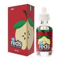 reds-iced-apple_7daze_60ml_san-diego_vapor-invasion