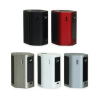 wismec rx mini - group