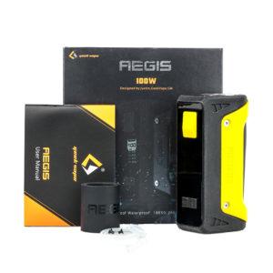 geekvape-aegis-mod-waterproof-vape